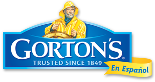 Gordon's Spanish logo