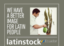 Latin Stereotypes Ad Campaign small